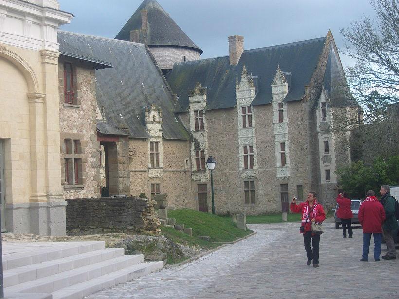 Laval-DFCO
