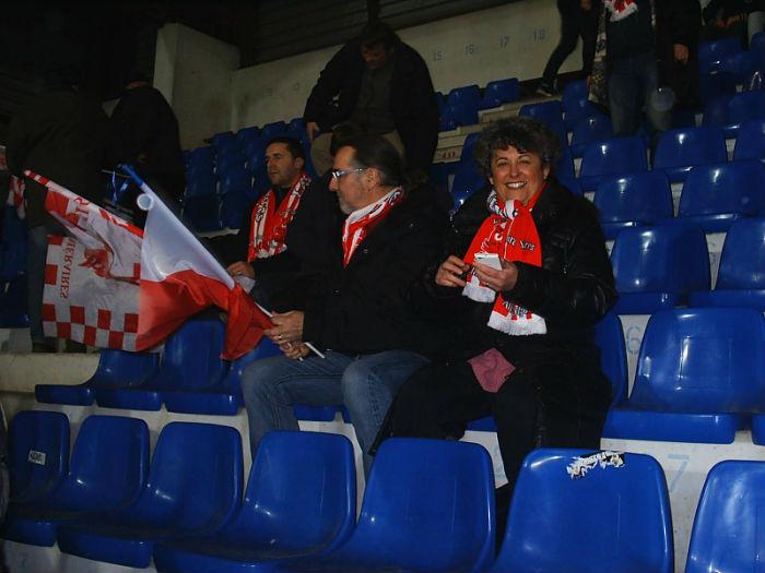 Auxerre-dijon